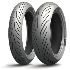 Michelin pnevmatika Pilot Power 3 160/60R15 67H, TL