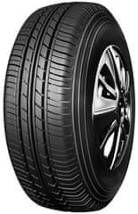 Rotalla pnevmatika 109, 165/70R13 79T