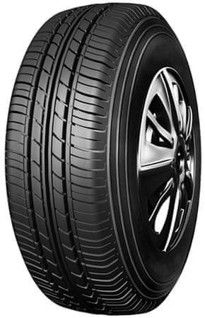 Rotalla pnevmatika F109, 225/55R17 101W XL