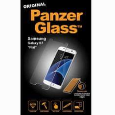 PanzerGlass zaščitno steklo za Samsung Galaxy S7