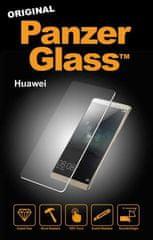 PanzerGlass zaščitno steklo za Huawei Nexus 6P