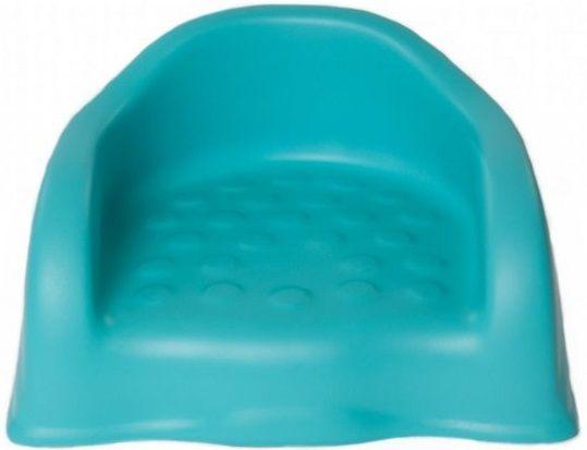 BabySmart Sedák Hybak - aqua