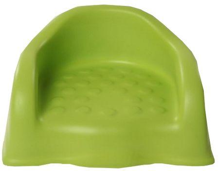 BabySmart Hybak Gyerekülés, Zöld