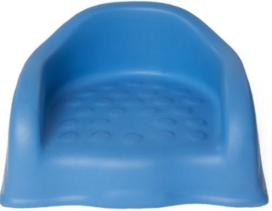BabySmart Sedák Hybak - modrá