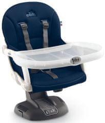 CAM stolček za hranjenje I-Dea