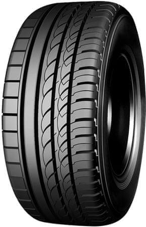 Rotalla pnevmatika RF09 205/65R16C 107/105T