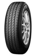 Yokohama pnevmatika BluEarth AE-01 195/65R15 91H
