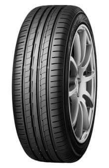 Yokohama pnevmatika BluEarth AE-50 235/45R17 97W