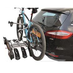 Peruzzo nosilec za kolesa Siena 668/3