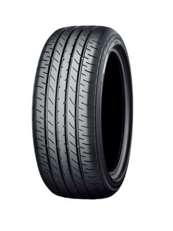 Yokohama pnevmatika BluEarth E-51 225/60R18 100H