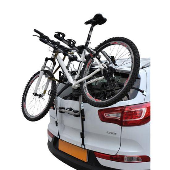 Peruzzo nosač za bicikle Mestre