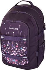 Herlitz Batoh be.bag beat Universe
