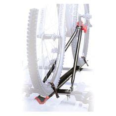Peruzzo strešni nosilec za kolesa Uni-Bike
