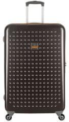 SuitSuit TR-1143/3-60 Matrix Portobello Bőrönd