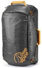 Lowe Alpine AT Kit Bag 90 anthracite