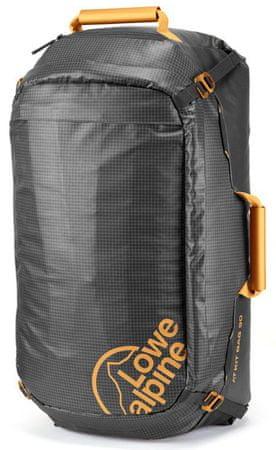 Lowe Alpine AT Kit Bag Utazótáska, 90L