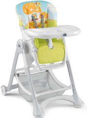 CAM stolček za hranjenje Campione