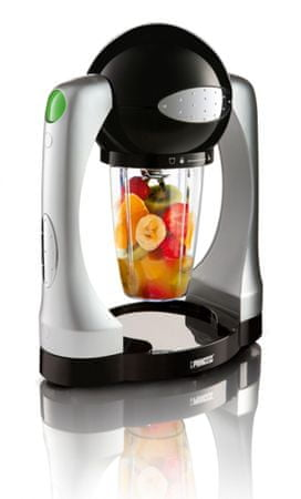 Princess smoothie maker Coulor 212063