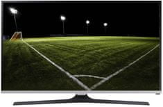 Samsung telewizor LED UE40J5100 - II jakość