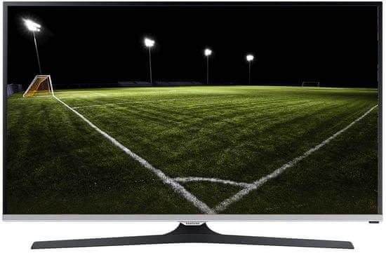 Samsung LED LCD TV sprejemnik UE40J5100