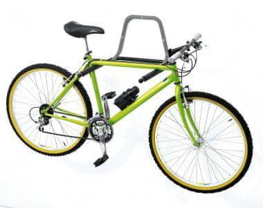 Peruzzo stenski nosilec za kolesa Bike Hanger