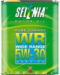 Petronas Selenia olje WR Pure Energy 5W30 2L
