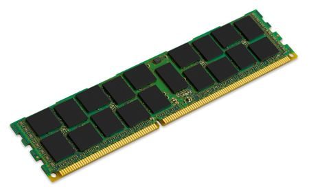 Kingston kit RAM DDR4 16GB (2x8GB) PC2133 (KVR21N15S8K2/16)