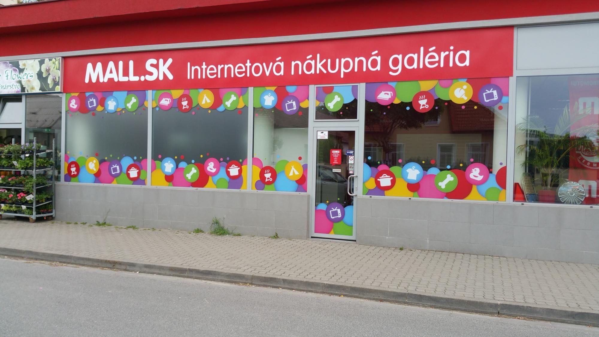 Predajňa Trenčín  3c4e4ab6199