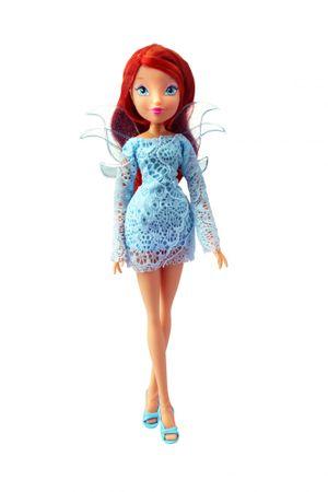 Winx Fairy Summer - Bloom