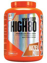 Extrifit High Whey 80 2,27 kg