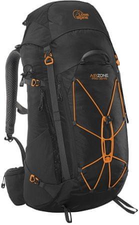 Lowe Alpine Airzone Pro 35:45 2016