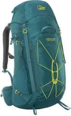 AirZone Pro 35:45 Shaded Sprunce/Ss