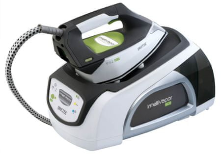Imetec generator pary 9136 Intellivapor ECO