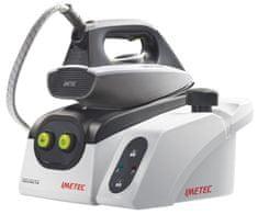 Imetec 9257 IM Professional 2500 ECO