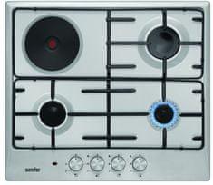 Simfer kombinirana ploča za kuhanje 6310 VERIM