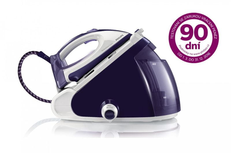 Philips GC9246/02 PerfectCare Expert
