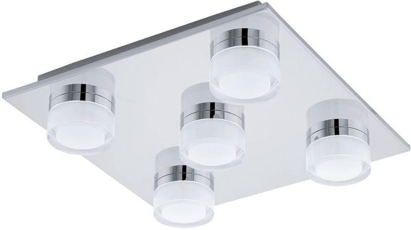 Eglo stropní LED svítidlo Romendo 94654