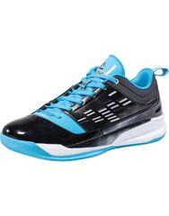 Peak obutev za košarko E43001D