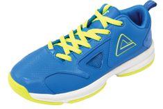 Peak otroška obutev za košarko E42000A