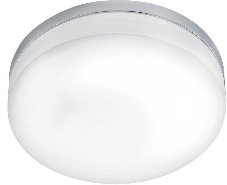 Eglo Svítidlo stropní LED LORA 95002