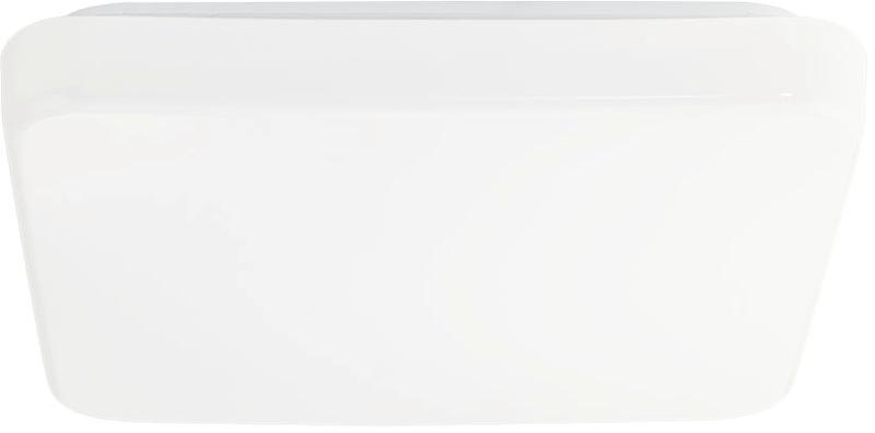 Eglo Svítidlo stropní LED Giron 95004