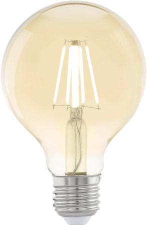 EGLO LED G80 E27 11556
