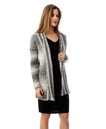 Timeout ženski pulover M siva