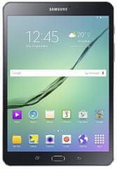 """Samsung Galaxy Tab S2 8"""", 32GB, WiFi - czarny"""