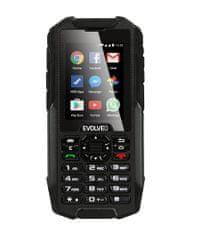 Evolveo telefon komórkowy StrongPhone X4
