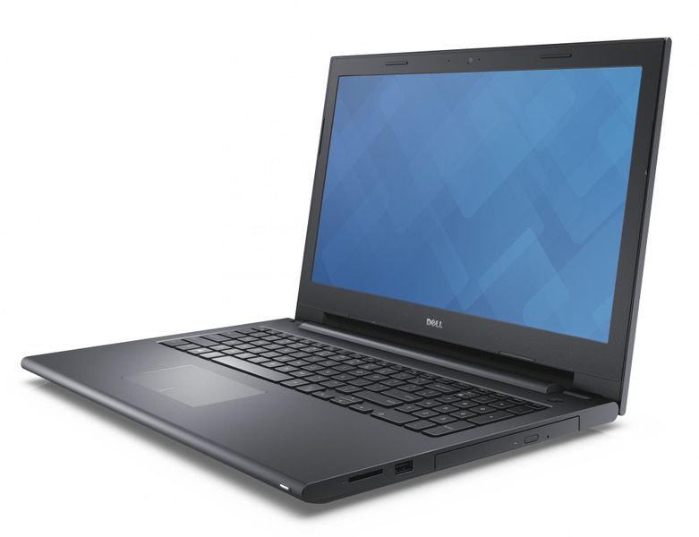 DELL Inspiron 15 3000 (N-3543-N2-502S)