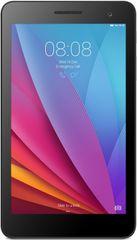 Huawei MediaPad T1 7.0 ezüst-fekete