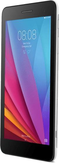 Huawei MediaPad T1 7.0 Silver Black