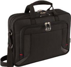"""Wenger PROSPECTUS torba na notebook 16"""" i tablet, (600649)"""