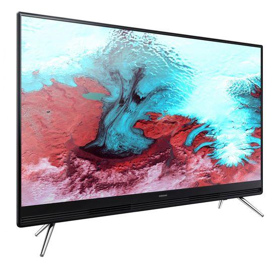 Samsung UE55K5102